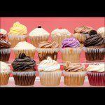 6,310 seguidores, 867 seguidos, 1,196 publicaciones - Ve las fotos y los vídeos de Instagram de Cupcakery Colombia (@cupcakery_colombia)