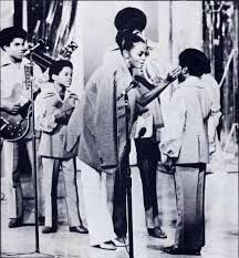 Image result for michael jackson looking at diana ross