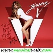 Jasmine V – That's Me Right There (2014) | Musical Walk