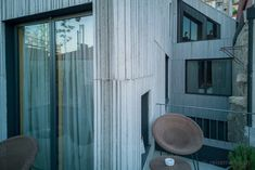 Designhotel Armazém Luxury Housing in Porto, Portugal  #designhotel #boutiquehotels #Porto #Portugal Design Hotel, Porto Portugal, Hotels, Around The Worlds, Luxury, House, Home Decor, Decoration Home, Home