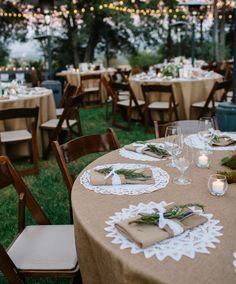Te ofrecemos los mejores trucos para organizar el seating plan - Wedsiting Blog, tu web de boda gratis. Ideas para bodas