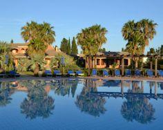 Hotel Sardegna, Italia - Lantana Resort http://www.hotelsinsardegna.org/pernottamento/hotel/