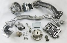 Precision die casting - Dynacast is the world's leading precision alloy die caster. We manufacture small, engineered metal components utilizing proprietary die cast technologies. Enquire Now! Die Casting Machine, 3d Printing Companies, Press Brake, Roll Forming, Mould Design, Mirror Work, Metal Fabrication, Metal Stamping, Diecast