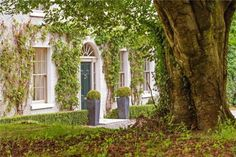 6 bedroom country house for sale in Oldcourt House On Donadea, Co. Dublin Airport, Dublin City, Specimen Trees, House Sitting, Potting Sheds, Forest Park, Open Plan Kitchen, Reception Rooms, Entrance