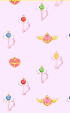 Sailor Scouts Wallpaper Sailor Moon Wallpaper, Character Wallpaper, Cute Backgrounds, Sanrio Hello Kitty, Sailor Moon Crystal, Sailor Scouts, Magical Girl, Anime Love, Iphone Wallpaper