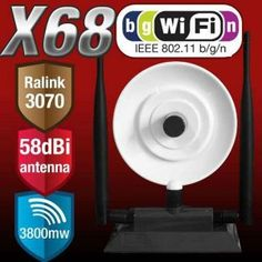 thiet-bi-thu-wifi-cho-may-tinh-tu-khoang-cach-1km-hieu-qua-wifi-king-x68_167
