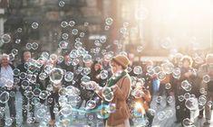 10 cuvinte care atrag fericirea in viata ta! – Cap Limpede