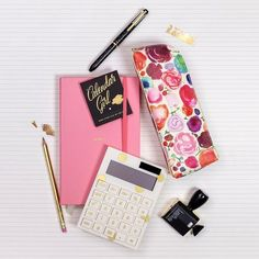 Purchase classic Kate Spade New York Stationery & Gifts online with The Paper Parlour. Kate Spade Stationery, Calendar Girls, Parlour, Online Gifts, New York, Paper, Stuff To Buy, New York City, Nyc