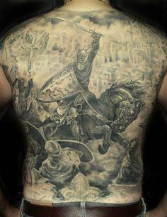 tatuaże 35 #tattoo #tattoos
