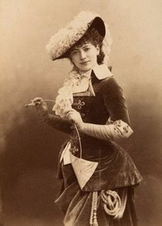 vintage everyday: Lovely Portraits of Victorian Teenage Girls from the 1840s-90s