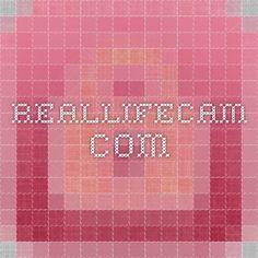 reallifecam.com