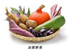 金沢野菜 - Google 検索