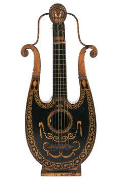 clementi guitars - Google Search