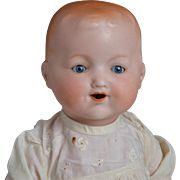 Cute A. M. 352 Baby Boy - 12 Inches