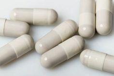 Saiba tudo sobre a taurina. Este suplemento é bom para os músculus, coração, imunidade e tem ação diurética.