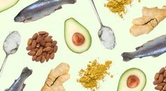 What you eat can improve your eczema. A look at some great diet tips from the experts.