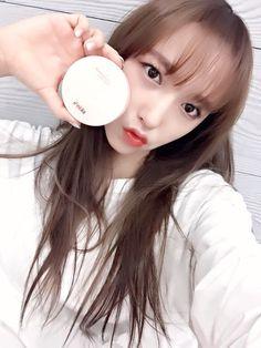 #성소 #우주소녀 #WJSN #Wu_Ju_So_Nyeo #宇宙少女 #COSMIC_GIRLS  우주소녀(@WJSN_Cosmic) • Twitter https://twitter.com/WJSN_Cosmic/status/762856959317913601