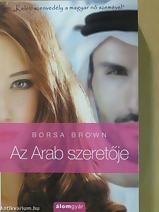 Az Arab szeretője Macedonia, Kuroko, Techno, Wales, Projects, Luxembourg, Log Projects, Welsh Country, Techno Music