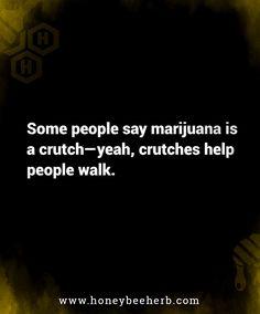 Smoking Motivational Quotes, Smoking Quotes, Smoking Meme, Smoking facts, Cannabis make health, Smoking, Weed Quotes, Smoke quotes pot, smoke weedquotes, smoke weedgirl, smoke weedgirl quotes, smoke weedquotes funny, smoke weedgirl wallpaper, cannabis quotes, cannabis quotes funny, cannabis quotes life, cannabis queen, cannabis quotes truths, cbd oil benefits, cbd oil benefits facts, cbd benefits, cbd benefits facts