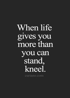 Are you searching for ideas for deep quotes?Browse around this website for cool deep quotes inspiration. These positive quotations will make you positive. Prayer Quotes, Spiritual Quotes, Faith Quotes, Wisdom Quotes, Bible Quotes, Positive Quotes, Bible Verses, Deep Quotes, Inspirational Religious Quotes