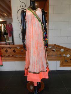 #mrunalsboutique #women #fashion #oman #eid #collection