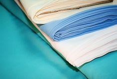 El Rincon De Celestecielo: Escote barco, ojal o bandeja Dress Patterns, Bed Pillows, Sewing, Artificial, Dresses, China, Fiber, Apron Sewing Patterns, Fabrics