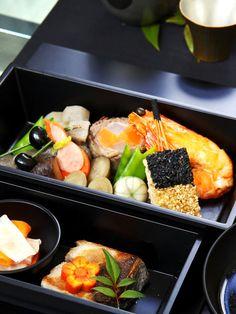 気張らず楽しく、1日でできるおせち料理を、人気料理家の宮澤奈々さんに教えていただく。|『ELLE gourmet(エル・グルメ)』はおしゃれで簡単なレシピが満載!