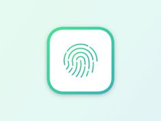 App Icons A Showcase of App Icon Design Trend App Icon Design, Ui Design Inspiration, Creative Inspiration, Design Trends, App Logo, App Ui, Launcher Icon, Mobile App Icon, Medium App