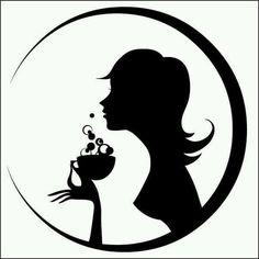 Lady drinking bubble Tea Vinyl Decal Sticker #Oracal #masfotokopi #barista #BaristaLife #BaristaDaily #latte #latteart #instacoffee #latteartgram #flatwhite #lamarzocco #drink #drinking #cafe #cafelife #espresso #coffee #coffeetime #freepour #coffeelover #coffeelove #cappuccino #coffeegram #coffeesesh #coffeeholic #coffeeart #VSCOcoffee #cotd #coffeeoftheday #caffeine #coffeeaddict