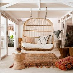 Everybody Else Does When It Comes To House Inspo Interior Design Decor 98 - prekhome Home Interior, Interior And Exterior, Interior Design, Home Design, Style Bali, Estilo Tropical, Style Deco, Beautiful Villas, Home And Deco