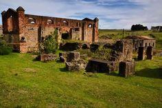Conozcamos Minas de Corrales y su historia - Al visitarnos disfrutaras de fotos y experiencias Mansions, House Styles, Beautiful Landscapes, Uruguay, Countries, Historia, Photos, Mansion Houses, Villas