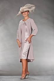 Image result for plus size mother of the bride dresses for fall