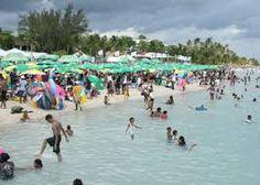 Armario de Noticias: De vacaciones en Semana Santa