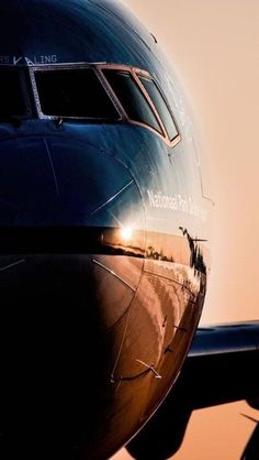 Getting Your Pilot's License for the Fun of it Airplane Art, Airplane View, Airplane Wallpaper, Boeing 707, Airplane Photography, Passenger Aircraft, Civil Aviation, Aviation Blog, Commercial Aircraft