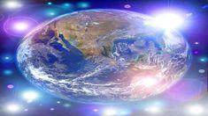 6 Chaves Para Fazer a Transição Para a Nova Terra