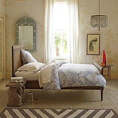 Beautiful Grey Bedding Collection.