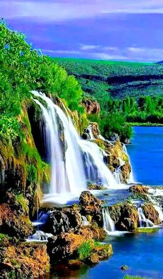 in World's Best Places to Visit. in World's Best Places to Visit. in World's Best Places to Visit. Beautiful Nature Pictures, Nature Photos, Amazing Nature, Beautiful Places, Amazing Places, Wonderful Places, Beautiful Landscape Wallpaper, Beautiful Landscapes, New Nature Wallpaper