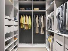 small closet ideas, Closet Designs, wardrobe design, walk-in closet ideas, dressing room ideas Walk In Closet Design, Bedroom Closet Design, Master Bedroom Closet, Wardrobe Design, Closet Designs, Wardrobe Ideas, Closet Ideas, Bedroom Wardrobe, Wardrobe Closet