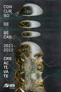 http://payload21.cargocollective.com/1/1/41869/2732895/darwin-becas-muestra1.jpg