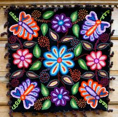Artisan made treasures from the highlands of Peru! www.threadsofhopetextiles.org