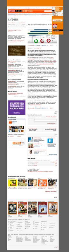 http://www.spiegel.de/unispiegel/studium/datenlese-was-deutschlands-studenten-verdienen-a-908482.html