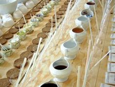 5.5 designers. Droog self food factory.