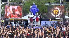 Barón vs Crie 930 (Octavos) – Red Bull Batalla de Gallos 2016 España. Regional Barcelona -  Barón vs Crie 930 (Octavos) – Red Bull Batalla de Gallos 2016 España. Regional Barcelona - http://batallasderap.net/baron-vs-crie-930-octavos-red-bull-batalla-de-gallos-2016-espana-regional-barcelona/  #rap #hiphop #freestyle