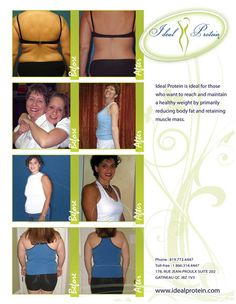 Join our group of Twin Cities group of Losers at Ideal Weight 4 Life.   Call Now at (952) 237-2169
