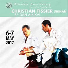 http://www.aikidoacademy.gr #aikido #aikikai #aikidoacademygr #aikidoacademy #shihan_Christian_Tissier #Vassilis_Nykteris