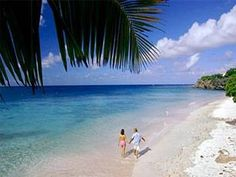 Lodge Kura Hulanda and Beach Club - Curacao