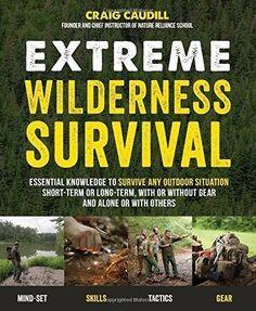 Survival Quotes, Survival Food, Homestead Survival, Wilderness Survival, Outdoor Survival, Survival Knife, Survival Prepping, Survival Skills, Survival Hacks