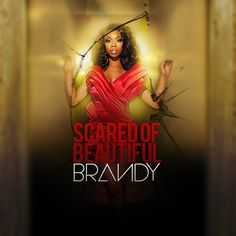 1000 Images About Brandy Aka My Twin On Pinterest