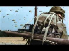 Operation Market Garden 17--25 September 1944 colour Copy - https://www.warhistoryonline.com/whotube-2/operation-market-garden-17-25-september-1944-colour-2.html