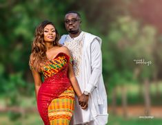 African Party Dresses, African Wedding Attire, Short African Dresses, Latest African Fashion Dresses, African Print Fashion, African Weddings, Nigerian Traditional Dresses, African Traditional Wedding Dress, Traditional African Clothing